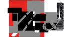 New Brass & Rhythm Logo